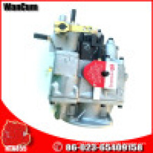 Dongfeng Generator Kta50-G1 Oil Pump