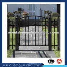 2016 Fonte de alumínio da fábrica da porta