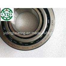 Компания SKF 7311 стальные Подшипник 29*120*55мм используется для шпинделя