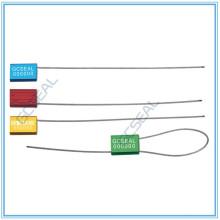 Hochwertige Kabel Siegel mit 2,0 mm Durchmesser GC-C2001