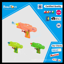 Colorful ganme toy high quality garden water gun