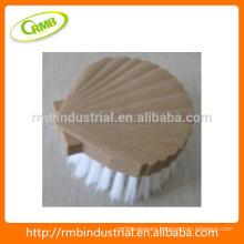2014 New Durable Mini Dish Brush,Kitchen Brush