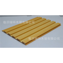 WPC Building Material Ceiling