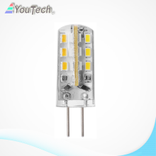 DC12V 1.5W LED G4 BULBO Light