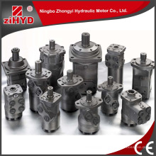 best quality most popular china gear motor