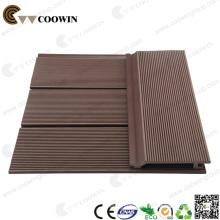 Qualitativ hochwertiger Lieferant von Wandplatten (TF-04N)