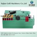 Wire Rod Packing Machine