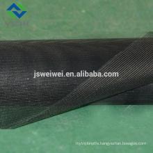 veik PTFE Coated Fiberglass Open Mesh Belt Conveyor