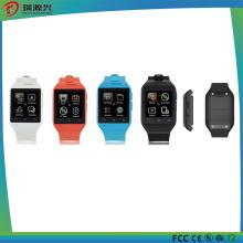 "S19 1.54"" Touch Screen Camera Smart Bluetooth Watch"