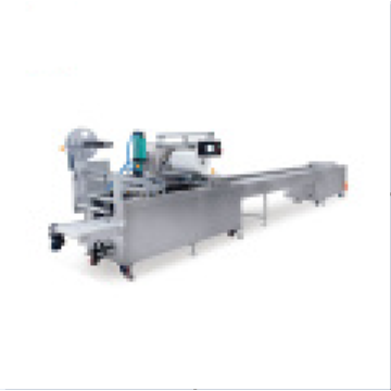 Medical Syringe Production Line Machine Price