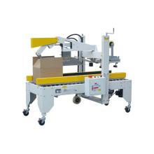 Carton Box Sealer Case Sealing Machine
