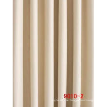 High Precision Fabric Smooth Fabric Blackout Window Curtain