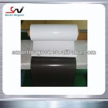 hot sale smart wide application great magnetic sheet