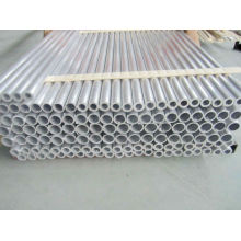China supplier 5051 aluminum seamless pipes