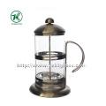 Набор чая с нержавеющей сталью (10.5 * 15 * 20)