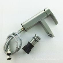 ovs en laiton appareils sanitaires laboratoire évier robinet d'eau