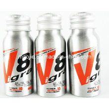 The Second Generation of The Herbal V8 Male Enhancement Pill