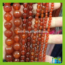 grânulos de pedras preciosas soltas naturais jóias de pedra rubi