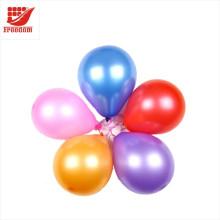 Eco-friendly Material Top Quality Logo Printed Custom Balloon