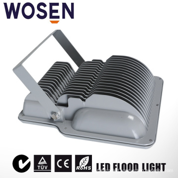 100W High Power LED Flood Lamp with UL Approved