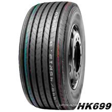 385 / 55r19.5 Neumático para remolque de camión radial