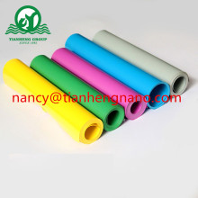 Colorful PP Rigid Film for Thermoforming Packing