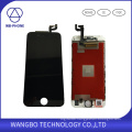 Mobile LCD for iPhone6s Plus LCD Touch Screen Display
