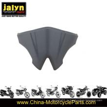 3660884 Пластиковая крышка для фар мотоциклов