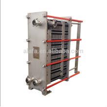 plate heat exchanger milk,heat exchange equipment
