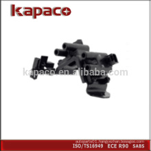 Best discounts ignition coil 27301-22600 for HYUNDAI ACCENT
