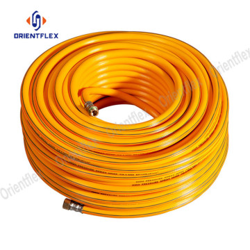 10mm+PVC+flexible+spray+hose+for+agriculture