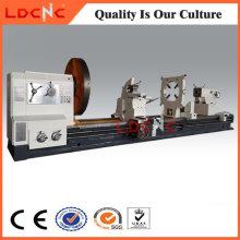 Cw61160 Professional Low Cost Light Horizontal Turning Lathe Machine