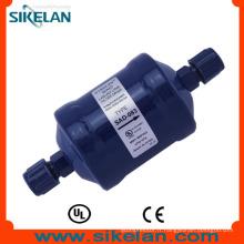 Sad-083s Solid Core Liquid Line Filter Sèche
