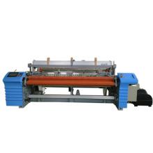 Wide Assortment Tsudakoma Zax Tech Satin Weave Texitle Air Jet Loom Machine
