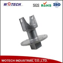 Pièces de rechange de rechange Wotech du certificat Ts16949