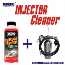 Nettoyeur d'injecteur Tekoro (utilisation avec équipement de nettoyage)