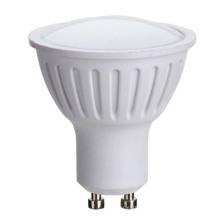 LED SMD Lampe GU10 4, 5W 360lm AC175 ~ 265V