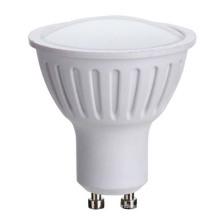 LED SMD Lamp GU10 4.5W 360lm AC175~265V
