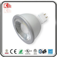 Compatible con Regulable LED MR16 AC / DC12V