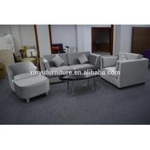 Modern High Quality Hotel Sofa Sets XYN2529