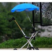 Parapluie de chaise pour enfants
