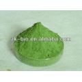 100% Natural Organic Barley Grass Powder