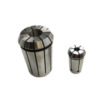 EOC OZ Collet để phay Chuck Holder