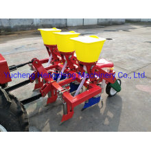 Agricultural Machinery Corn Seed Planter for Tractor