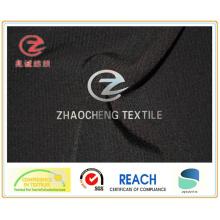 Poly Two-Line Ribstop Two Ways - эластичная ткань для одежды (ZCGF095)