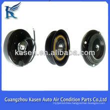 For PV7 10S17C HONDA ACCORD denso compressor clutch