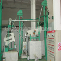 Flour Clean grain equipment