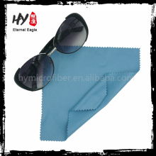 New design unique beautiful glasses cloth soft beautiful glasses cloth