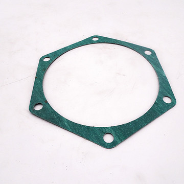VG140608 614060008 610800060136 Water Pump Seal Gasket