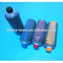 Pigmenttinte auf Wasserbasis für Epson 4500